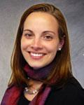 Abogada de Inmigracion Sarah Caruso